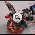 elektronikci-isi-motorsiklet-resim-8