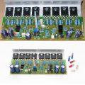 fet400-pcb-400w-amplifier-circuit-mosfet-400w-anfi-hifi