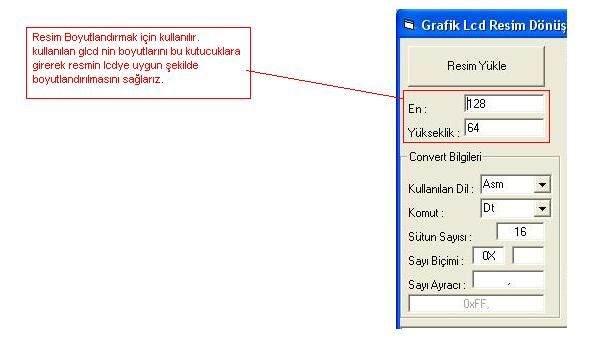 grafik-lcd-boyutlandirma
