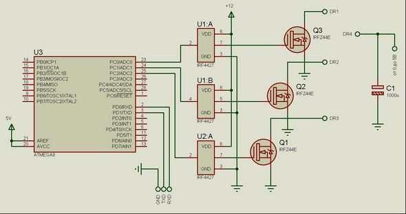 hdd-IR4427-IRFZ44-atmega-8-motor