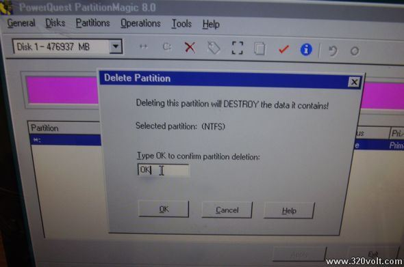 hirens-boot-cd-partition-tools-partition-magic-disk-delete-ok-6