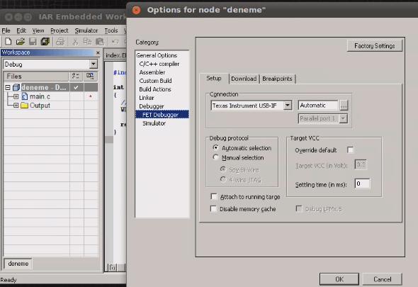 iar-linux-msp430-fet-debuger-2