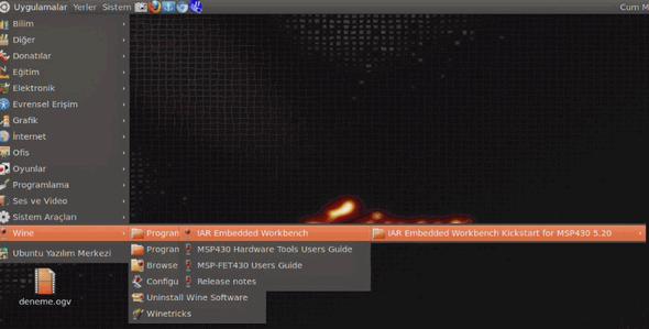 iar-systems-iar-embedded-workbench-kickstart-for-msp430-5-20