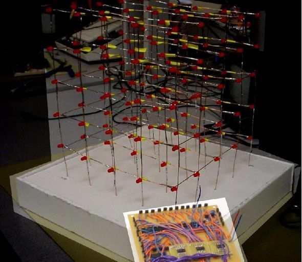 led-cube-circuit-led-kupu-led-kup-leds-ledler