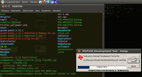linux-msp430-development-tool-setup-ubuntu