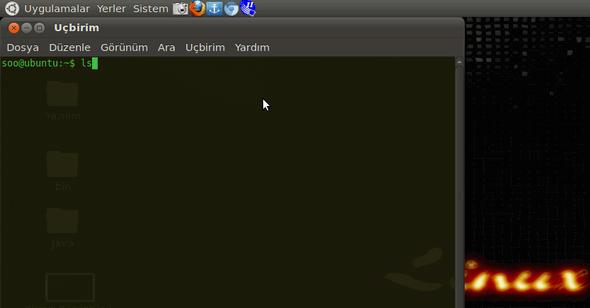 linux-ubuntu-program-is-komutu-msp430-texas-fokus-ti