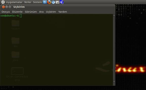 linux-ubuntu-sudo-apt-get-install-wine