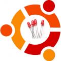 Linux Ubuntu Üzerinde Msp430 LaunchPad İçin Led Uygulaması