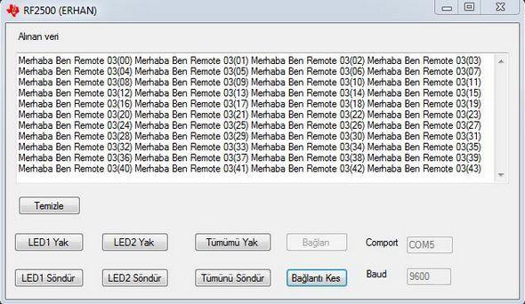 merhaba-target-board-remote-msp430-c-rf2500-2