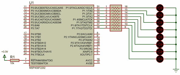 msp430-launcpad-leds-led-circuit-delay-schema
