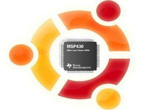 MSP430 Serisinin Linux Ubuntu İle Kullanımı IAR Embedded Kurulumu