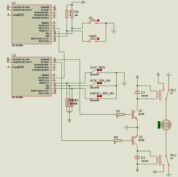 pic16f628-grage-c-rf-modul-microchi-garaj-kapi-kontrolu