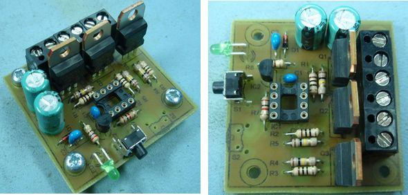 power-mosfet-rgb-pwm-driver-leds-prototype-pcb