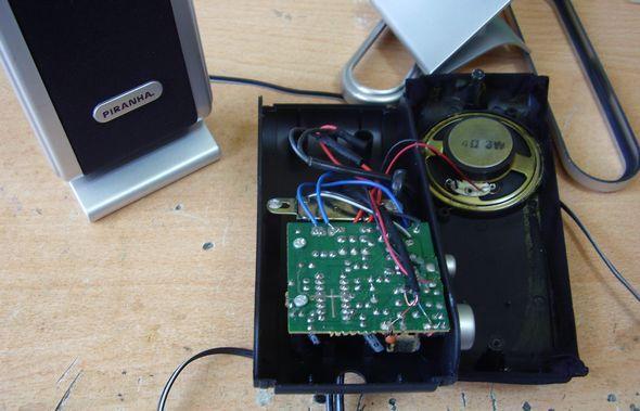 speaker-circuit-box