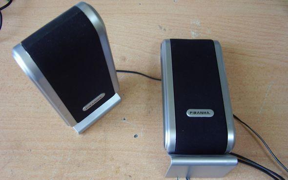 stereo-pc-ses-sistemi-pirana-super-dandik