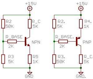 transistor-esitleme-transistor-matching-bjt-hfe