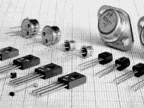 Transistörlerin Eşitlenmesi Match edilmesi