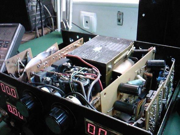 030v-05a-power-supply-lab