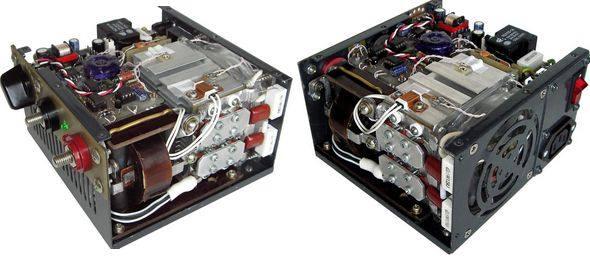 100a aku sarj devresi smps uc3845 igbt top224 switch mode power supply 100a  tig welding circuit