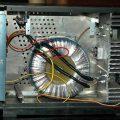 13-8v-30a-power-supply-radio-amator