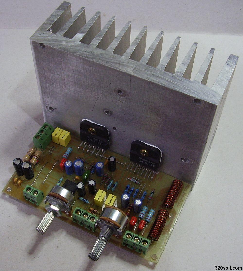 100 Watt Tube Amp Schematic Get Free Image About Wiring Diagram