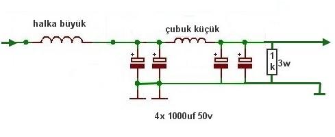 ATX-PC-power-supply-mod