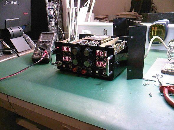 electronic-laboratuar-power-supply-circuit