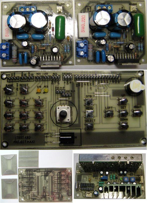 enkoder-rc5-atmega32-tda7294-tda7313-amplifier-remote