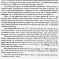 Power Electronics  Kitabının Türkçe Çevirisi