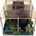 IGBT Modül STGIPS20K60 2Kv 3 Faz Motor Sürücü