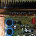 laboratuar-guc-kaynagi-0-350-volt-0-400ma-ayarli