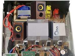 microlab-a-6321-a-6321-2-1-anfi-sema-pcb