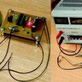 pic16f84a-sound-modul-melodi-circuit-alarm-sirene