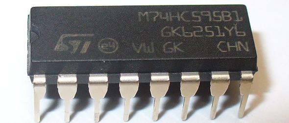 74hc595-kaydirmali-kaydedici-shift-register