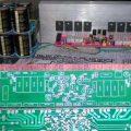 Apex B500 Güç Anfisi 500 Watt Bjt