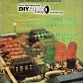 elektronik-dergisi-elektor-turkce-led-gostergeler-fm-verici-luminant-stereo-ses-karistirici