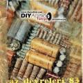 elektronik-dergisi-elektor-turkce-opto-elektronik-bilgiler-devreler-video-ses-modilatoru