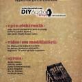 elektronik-dergisi-elektor-turkce-ssb-alici-video-efekt-uretici-anten-anahtari-mors-ve-rtty