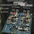 elektronik-dergisi-elektor-turkce-yaz-devreleri-100-den-fazla-pratik-devre