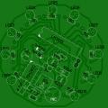 lm3915-lm3914-led-vu-meter-circuit-vumetre-vu-devresi-1