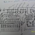 Microphone Vu Meter Circuit LM3915 lm3915 lm3914 led vu meter circuit vumetre vu devresi 3 120x120