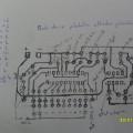 Microphone Vu Meter Circuit LM3915 lm3915 lm3914 led vu meter circuit vumetre vu devresi 4 120x120