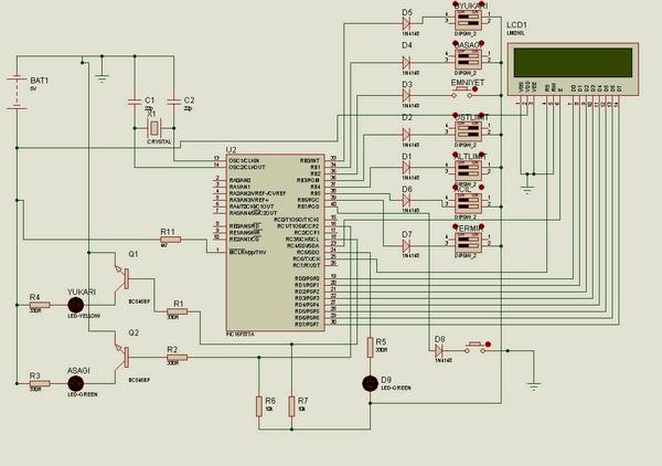 sistem-endustriyel-otomatik-hizli-branda-kapi-kontrol-karti-olarak-tasarlandi