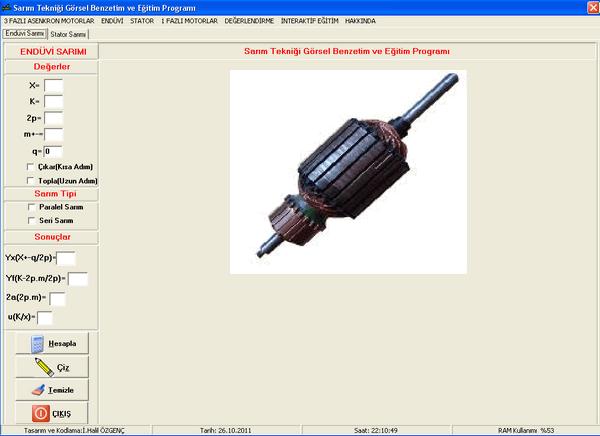 stator-motor-3-faz-motorlar-1faz-3faz-motor-sarimi