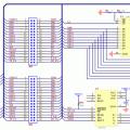 tft-lcd-modul-schema-SPC-S95160