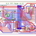 tft-lcd-modul-schema-pcb-3-SPC-S95160