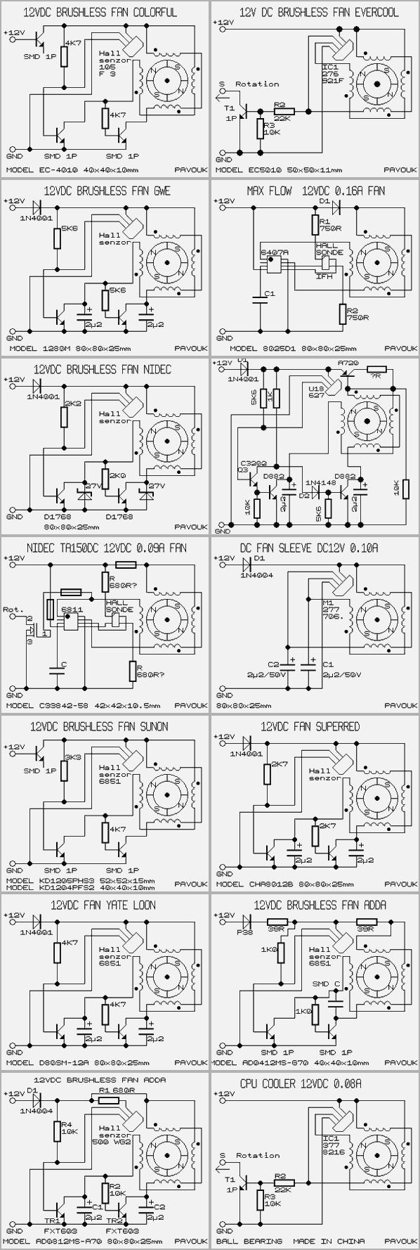 12v-fan-control-circuits-fan-sedea-brushless-fan-hall-sensor