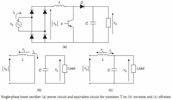 aktif-pfc-yontemlerinden-boost-converter-incelenmesi