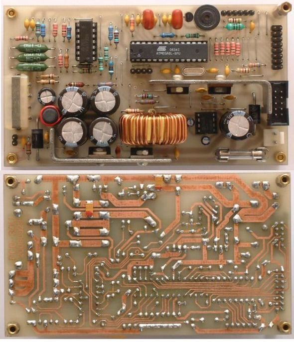 Electronic Audio Circuits Sourcebook Pdf