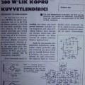 elo-elektronik-protik-devreler-200w-kopru-kuvvetlendirici-tda2030-herbert-sax